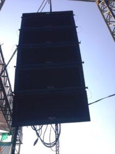 sound system semarang murah