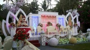 wedding organizer murah solo
