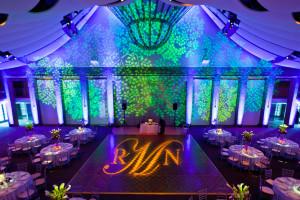 wedding organizer profesional solo
